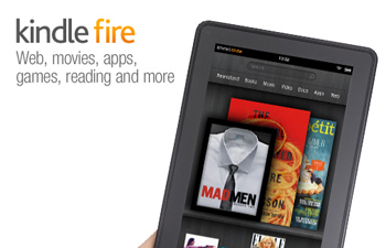 http://www.pbs.org/mediashift/kindle%20fire